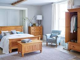 Bedroom With Oak Furniture Win An Oak Furniture Land Bedroom Makeover Worth Over 2 500