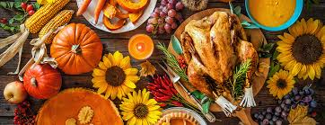 avoid fowl play with these thanksgiving cooking tips kentucky