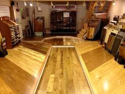 Hardwood Floor Types Finding The Right Floors For Your Home Macwoods