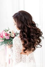 pics of bridal hairstyle 31 best our collection of bridal looks princess images on