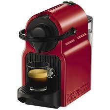 cuisine m6 boutique krups nespresso inissia machine à café m6 boutique