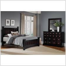 American Signature Bedroom Furniture by American Signature Black Bedroom Furniture Bedroom Home