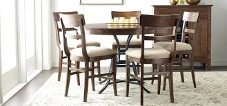 Maple Dining Room Table And Chairs Dining Room Stupendous Maple Dining Room Furniture Dining