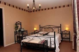 chambre d hotes epernay chambres d hôtes au coeur des vignes chambres d hôtes épernay