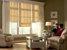types of window shades different types of window shades ghanko com
