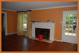 interior home colour fascinating interior home color combinations image on luxury of