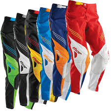 thor motocross helmet thor phase hyperion pants buy cheap fc moto