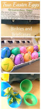 easy easter crafts for kids resurrection eggs u2022 binkies and