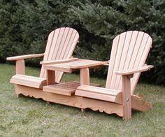 tall adirondack chair pinmybackyard my dream backyard