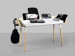 How To Organize A Small Desk by 15 Interesting Work Desk Ideas You Can Try Applying Keribrownhomes
