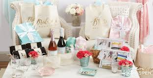 bridesmaid favors bridesmaid gifts kate aspen