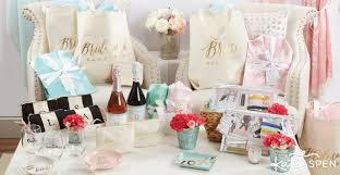 bridesmaids gifts bridesmaid gifts kate aspen