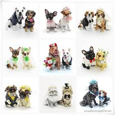 cake topper with dog wedding cake toppers with dogs wedding cake flavors