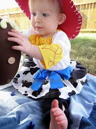 halloween costumes jessie toy story get your crap together diy woody u0026 jessie costumes 31 day of