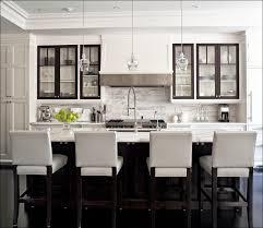 Kitchen Cabinets Brands Kitchen Luxury Kitchen Pictures Amazing Kitchen Cabinets Luxury