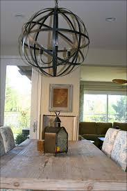 Modern Rustic Bedrooms - kitchen farmhouse kitchen lighting fixtures modern rustic
