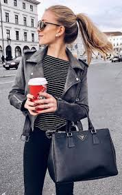 awesome winter best cozy ideas on pinterest cardigan for