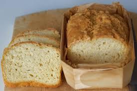 cuisine sans gluten recettes sans gluten au thermomix recette pains sans gluten sans