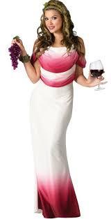 Roman Goddess Halloween Costumes Wine Goddess Http Www Adulthalloweencostumes4u Pimages