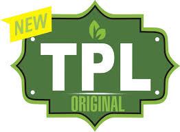 Teh Tpl tpl official official website teh peluntur lemak
