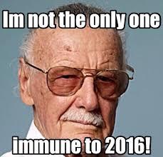 Stan Meme - the legend stan lee meme by simon ghost riley memedroid