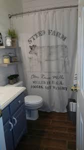 20 best shower curtains images on pinterest bathroom ideas