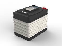 nissan leaf battery cost hyperdrive innovation to offer nissan leaf batteries for various