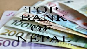 Home Design Ideas In Nepal Top 10 Banks In Nepal For 2017 Youtube