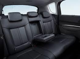 peugeot expert interior interior design peugeot 3008 crossover suv mpv hatchback car