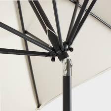 World Market Patio Umbrella by World Market Patio Umbrella Frame Patio Outdoor Decoration