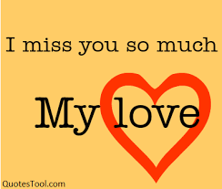 imagenes de i love you so much imagenes de i miss you my love gendiswallpaper com