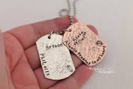 Personalized Dog Tags For Men Silver Custom Dog Tags Jewelry Jewelry Ideas