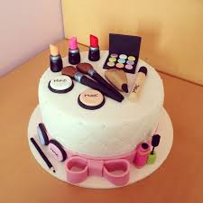 the 25 best mac cake ideas on pinterest makeup cakes makeup