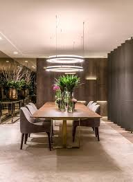 629 best dining rooms images on pinterest dining room