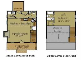 tiny cabins floor plans build your own tiny house plans under sq ft ana white quartz free