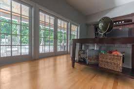 Orlando Laminate Flooring Natural Solid Oak Flooring Ability Wood Flooring