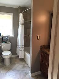 kohler bathroom designs rodriguez bathroom remodel all renovation u0026 design
