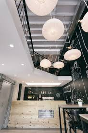 Real Deals Home Decor Franchise Best 25 Coffee Shop Franchise Ideas On Pinterest Coffee Store