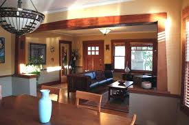 Craftsman Style Homes Interior Craftsman Style Decor U2013 Dailymovies Co