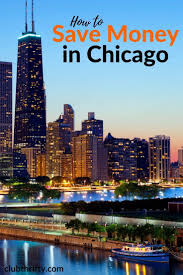 Chicago Attractions Map Best 25 Chicago Attractions Ideas On Pinterest Chicago City
