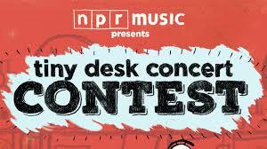 best of tiny desk oakland artist fantastic negrito wins tiny desk concert contest npr