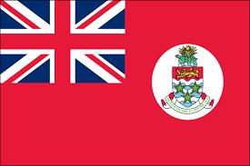 Virgin Islands Flag World Flags Archives Liberty Flag U0026 Banner Inc