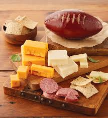 sausage and cheese gift baskets gourmet meat and cheese gift baskets harry david