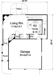 dimensions of a 2 car garage 2 car garage layout ideas 2 car garage door opener perfect two car