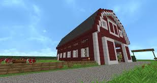 redwood farm u2013 minecraft building inc