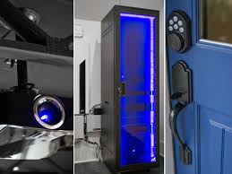 home tech 28 images 2016 home tech trends changing the way we