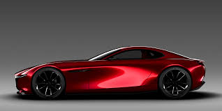 Jeremy Barnes Mazda Mazda Has Over 100 Engineers Working On A Breakthrough On One Of