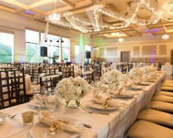 okc wedding venues top 10 wedding venues in oklahoma city ok best banquet halls