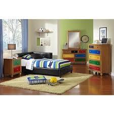 Kids Tweens And Teen Furniture American Signature Furniture - Jordans furniture bedroom sets