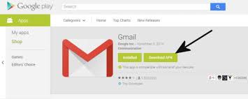 install playstore apk tutorial how to android apk files from the play